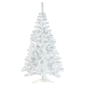 Umělý vánoční stromeček DecoKing Perle, 1,5 m