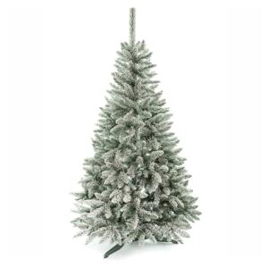 Umělý vánoční stromeček DecoKing Tytus, 1,2 m