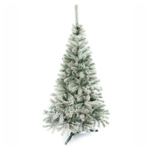 Umělý vánoční stromeček DecoKing Lena, 2,2 m