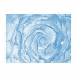 Velkoformátová tapeta Artgeist Ocean Rose,400x309cm