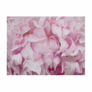 Velkoformátová tapeta Artgeist Pink Azalea,400x309cm