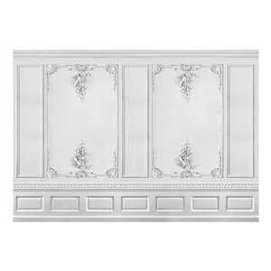 Velkoformátová tapeta Artgeist Palatial Wall,200x140cm