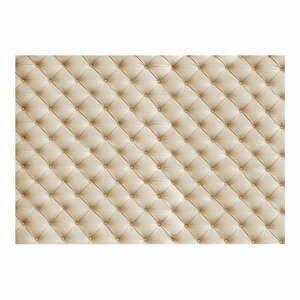 Velkoformátová tapeta Artgeist Biscuit Bliss,200x140cm
