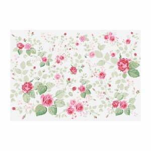Velkoformátová tapeta Artgeist Rosy Pleasures,200x140cm
