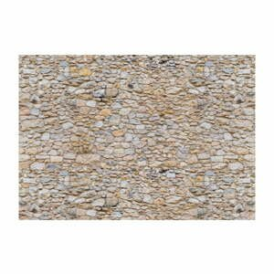 Velkoformátová tapeta Artgeist Pebbles,200x140cm