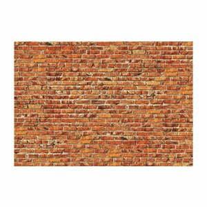 Velkoformátová tapeta Artgeist Brick Wall,400x280cm
