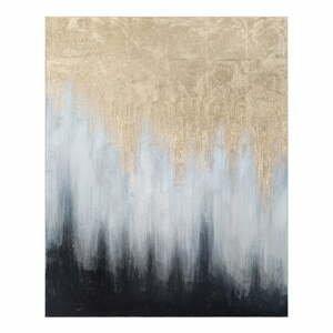 Obraz Mauro Ferretti Rix,80x100cm