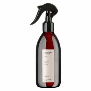 Interiérový parfém s vůní javoru a břízy Perfumed Prague,200ml