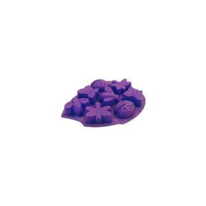Silikonová pečící forma JOCCA Wine Mould