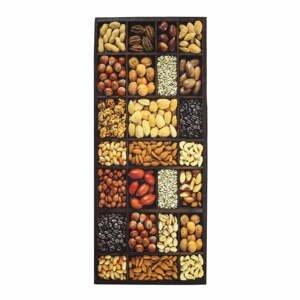 Běhoun Floorita Semi, 60 x 220 cm
