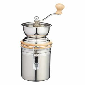 Mlýnek na kávu Kitchen Craft Le'Xpress