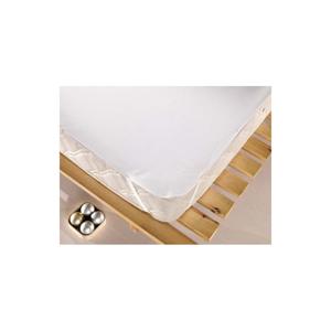 Ochranná podložka na postel Single Protector, 90x190 cm