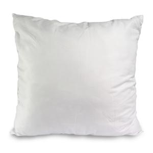 Výplň do polštáře Happy Friday Cushion Pad, 60x60cm