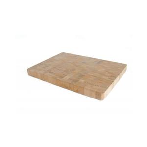 Bambusové krájecí prkénko Bambum Tako