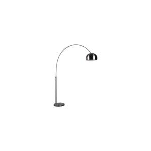 Stojací lampa Metal Bow