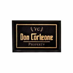 Rohožka Hanse Home Don Corleone, 40x60cm