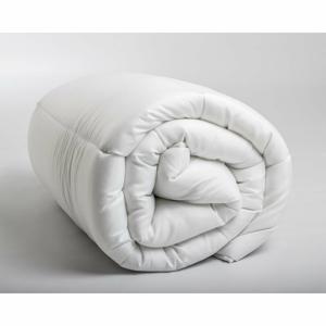 Přikrývka s dutými vlákny Sleeptime, 140x200cm