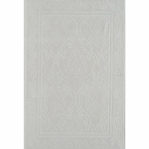 Odolný bavlněný koberec Vitaus Primrose, 120x180cm