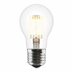 Žárovka VITA Copenhagen IDEA LED A+,6W