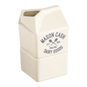 Sada nádob na smetanu a cukr Mason Cash Varsity