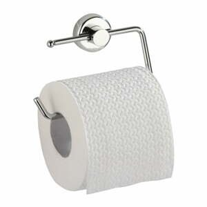 Samodržící stojan na toaletní papír Wenko Power-Loc Simple