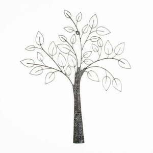 Nástěnná dekorace Graham & Brown Tree