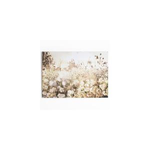 Obraz Graham & Brown Meadow Landscape,100x70cm