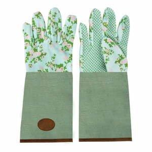 Dlouhé zahradnické rukavice Esschert Design Plague