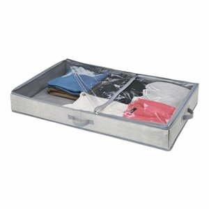 Úložný box pod postel iDesign Aldo