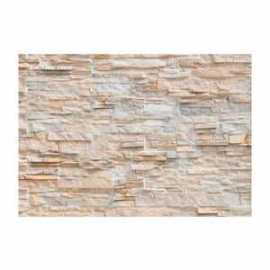 Velkoformátová tapeta Bimago Stone Gracefulness, 400x280cm