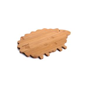 Bambusové prkénko Bambum nino Kuzu