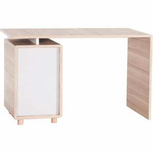 Dětské stoly a stolky