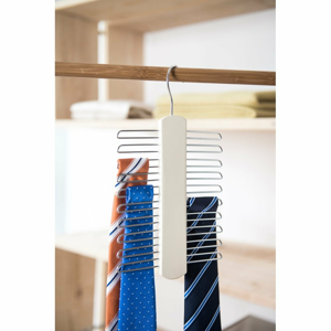 Ramínko na kravaty Compactor
