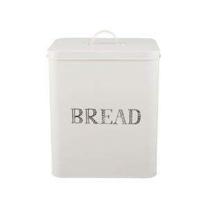 Plechová dóza na chléb Creative Tops Stir It Up Bread