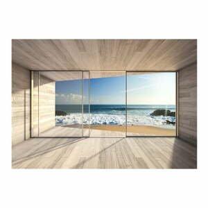 Velkoformátová tapeta Bimago Finding Dream, 400x280cm