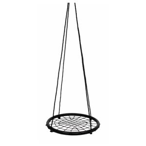 Závěsné sedátko Legler Nest Swing