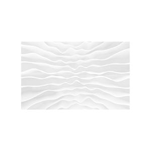 Velkoformátová tapeta Bimago Origami Wall, 400x280cm