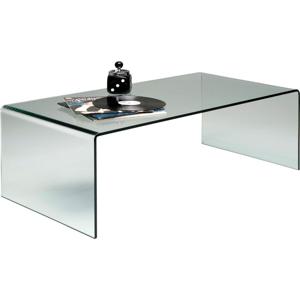 Konferenční stolek Kare Design Basic