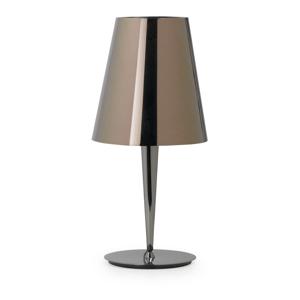 Naklápěcí stolní lampa La Forma Iasa