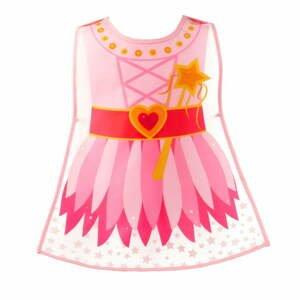 Dětská zástěra Cooksmart ® Princess