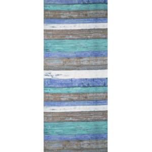 Běhoun Floorita Parquet, 58 x 140 cm