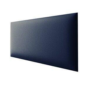 Nástěnný panel čalouněný 60x30 cm Erny