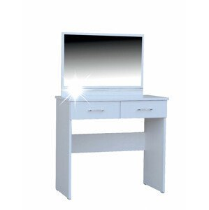 Kosmetický stolek Cheron