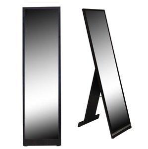 Zrcadlo stojací 150 x 40 cm