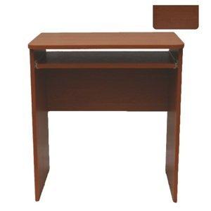 Kancelářský počítačový stůl šířka 69 cm
