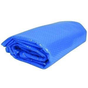Marimex Solární plachta modrá pro bazény 4,57 x 9,14 m - 10400009