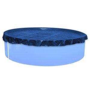 Marimex Krycí plachta SUPREME pro kruhové bazény 4,57 m - 10420005