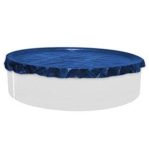 Marimex Krycí plachta SUPREME pro kruhové bazény 3,66 m - 10420010