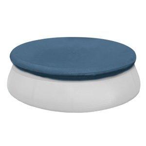 Marimex Krycí plachta pro bazény Tampa/Intex Easy Set 3,66 m - 10421001