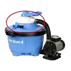 Marimex Víko filtrační nádoby ProStar - komplet - 10604158